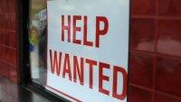 Nuevas oportunidades de empleo en el área de Chicago