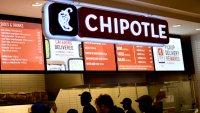 Chipotle aumentará el salario de sus trabajadores a $15 por hora