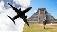 Viajes gratis a México por un año, el más reciente concurso que impulsa la Secretaría de Turismo