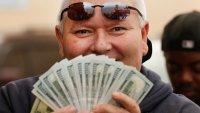 ¿Quiéres ganar la lotería? Estos consejos te pueden ayudar