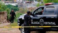 Secuestran de su casa a tres hermanos y los hallan muertos en el occidente de México