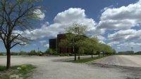 ¿Un Millennium Park en Schaumburg? evalúan construir un parque en la ex planta de Motorola