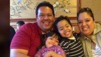Padre de familia da larga batalla de 6 años para evitar ser deportado a México