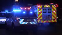 Fin de semana deja en Chicago 8 muertos y 52 baleados
