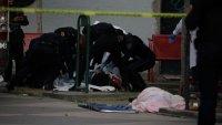La violencia del narco no cesa en Zacatecas