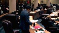 Concilio aprueba aumento salarial para concejales de Chicago