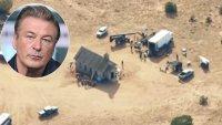 Muerte durante rodaje de película: experto en efectos especiales explica lo que podría haber pasado