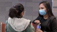 Academia de salud para inmigrantes: qué servicios ofrece y cómo beneficiarse