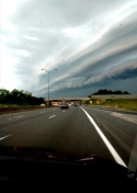 [UGCChicago-CJ-Weather-weather]storm coming