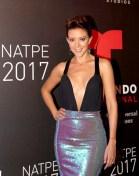 famosas-natpe-telemundo-2017-013