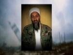 El rostro del terrorismo global y arquitecto de los atentados del 11 de septiembre de 2001, fue ultimado hace cinco años mientras estaba escondido en un complejo...