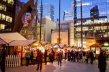 Christkindlmarket_Chicago_view_picasso