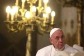 Aquí una lista que deberías saber antes de que el jefe supremo del Vaticano llegue a México.
