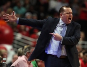 Los Chicago Bulls despiden a su entrenador Tom Thibodeau