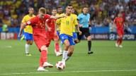 Brasil