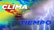 ¿Cuál es la diferencia entre el clima y el tiempo?