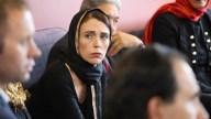 Nueva Zelanda prohíbe las armas de asalto