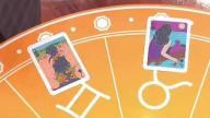 Lo que te dice el horóscopo para esta semana