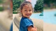 Fiscal: niña habría sido abusada antes de golpiza mortal