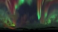 aurora-vorealis-norway