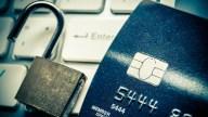 CNBC: el riesgo de cancelar una tarjeta de crédito
