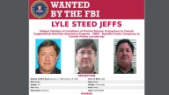 lyle-jeffs-buscado-fbi