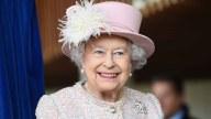 775080909CR00031_The_Queen_