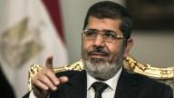Expresidente de Egipto muere durante una audiencia