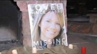 mujer-desaparecida-co-01-NBC