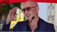 rapero-Pitbull-EFE