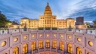 tlmd-04-Texas-mas-felices-estados-shutterstock_1016951029