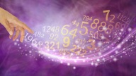El horóscopo y los números de suerte para este jueves
