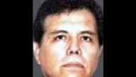 Procuraduría confirma que mataron a sobrino de narco
