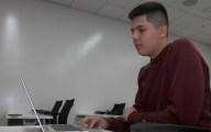 """""""Universidad temprana"""" para alumnos de preparatoria"""