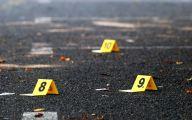 Asesinan a funcionaria municipal en México