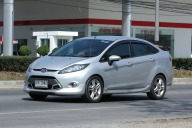 Ford-Focus-Retiro-Aviso-3-shutterstock_399738313