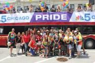TLMDgayparade17