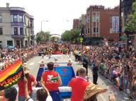 TLMDgayparade16