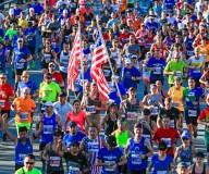maraton-chicago-domingo-2
