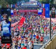 maraton-chicago-domingo-3