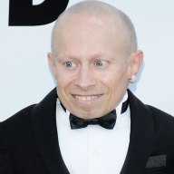 Verne-Troyer-Push-Photo-New