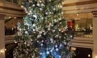 Encuentra aquí eventos y atracciones para celebrar la temporada de fiestas.
