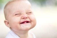 ¿Buscas nombre para tu bebé? Encuentra aquí los más populares de niño y niña.