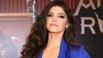 """La cantante mexicana dice que las infidelidades son de lo """"más fuerte"""" que ha vivido."""