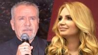 El primer esposo de la exprimera dama opinó sobre la nueva pareja de Enrique Peña Nieto y describió cómo ha sido su relación y...