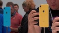 Según la compañía Bloomberg, Apple podría revelar en septiembre nuevos teléfonos, ipads y Macbook Pros.