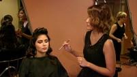 Aprende cómo esta técnica de maquillaje usada por las estrellas de Hollywood te hará verte regia en cualquier momento.