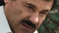 El periodista de Telemundo, Rogelio Mora Tagle, estuvo en la audiencia a metros del narcotraficante y relata cómo fue su respuesta. Para ver más de...