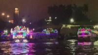 Navegar por el río Nilo en faluca es una de las actividades imperdibles en El Cairo. Hay dos tipos de falucas, las más tradicionales que surcan el...