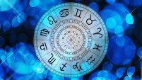 El astrólogo y metafísico Mario Vannucci te dice qué te deparan los astros para hoy.